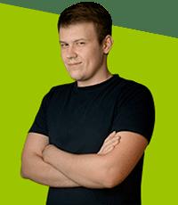 jilyaev andrey worker