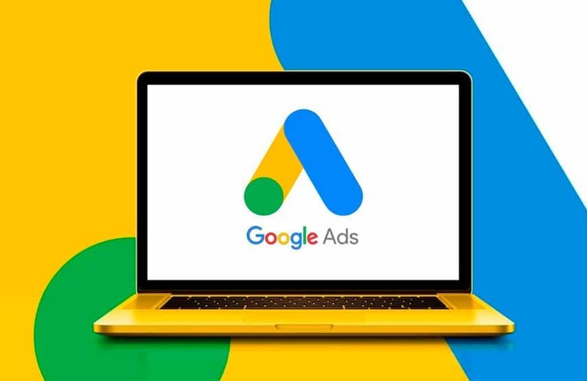 Комплексная реклама в Google в Ташкенте Webnow